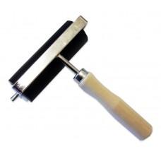 John Next Door Tool - Brayer 10cm