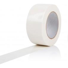 Lisa Horton Crafts - Bookbinding Tape