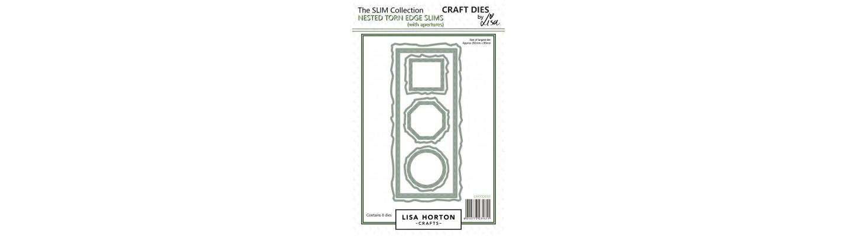 Lisa Horton Crafts
