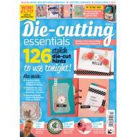 Die Cutting Essentials - Issue 53