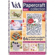 V&A Papercraft Collection