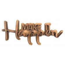 Creative Expressions Art-Effex - Make It Happen