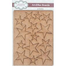 Art-Effex - Stars