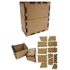 ATC Box 135
