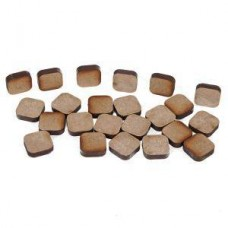 Creative Expressions - Scrabble Tiles Small Mdf