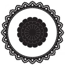 Marianne Design Craftables - Circles