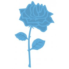 Marianne Design Creatables - Rose