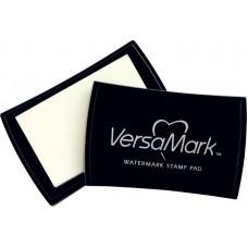 Versamark Watermark Stamp Pad