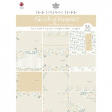 The Paper Tree - A Touch of Romance Insert Collection