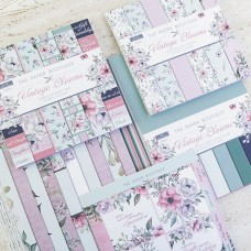 Vintage Blooms Bundle Deal