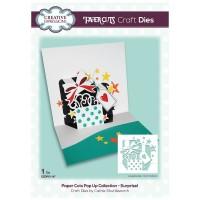 Paper Cuts Pop-up Collection - Surprise