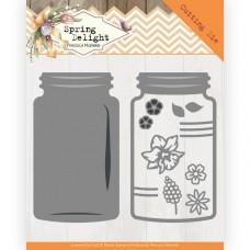 Precious Marieke - Spring Jar