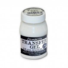 Stamperia - Transfer Gel