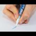 2 In 1 Rolling Ball Glue Pen