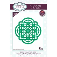 October Collection - Celtic - Erin