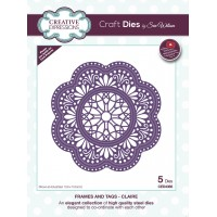 October Collection - Claire - DISPATCHING WED 14th NOVEMBER