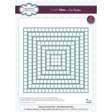 Noble - Squared Squares