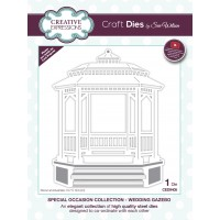Special Occasions Collection - Wedding Gazebo