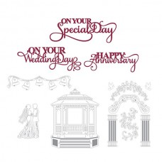 Special Occasion Bundle Deal - DISPATCHING WEDNESDAY 5th JUNE