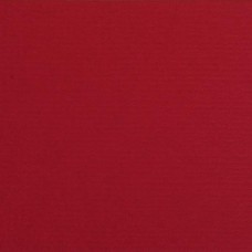 Feltmark Textured Card 20 sheets A4 200gsm True Red