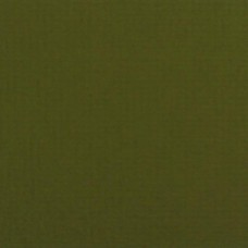 Feltmark Textured Card 20 sheets A4 200gsm Olive Green