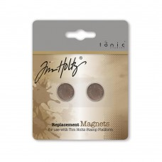 Tim Holtz Replacement Magnets