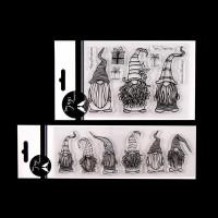 Two Jays - Gnome Bundle