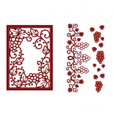 Grape Vine Bundle