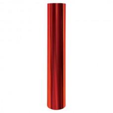 Spellbinders Glimmer Foil - Red