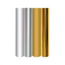 Spellbinders Glimmer Foil - Variety Pack 1