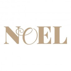 Spellbinders Glimmer Hot Foil Plate Noel